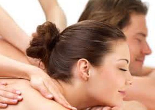 massage in swedish dallas Adult