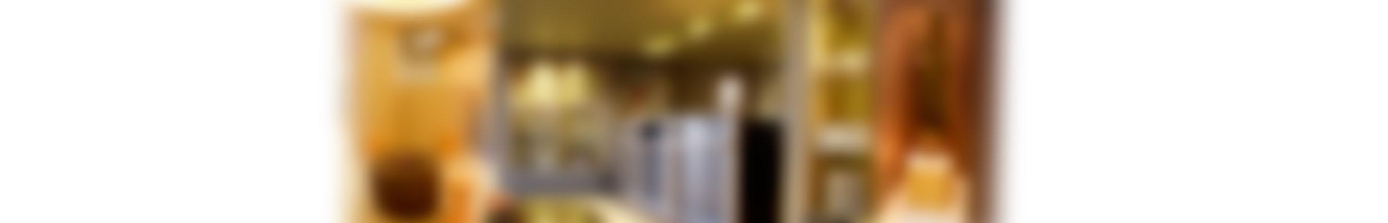 spa-bannerblur