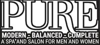 www.purespaandsalon.com