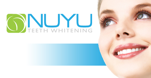 nuyu-teeth-whitening-841101-regular