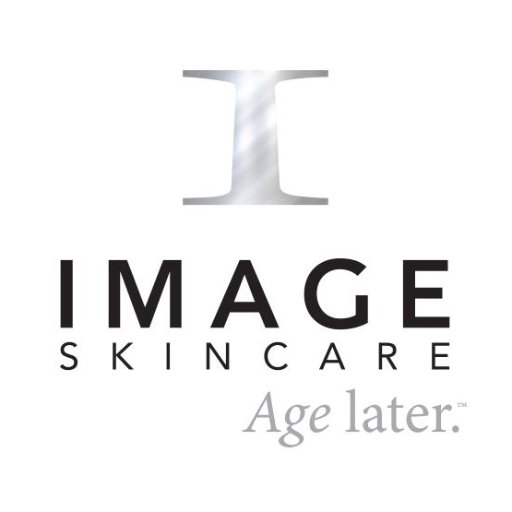 Pure Presents: I MASK from Image Skincare